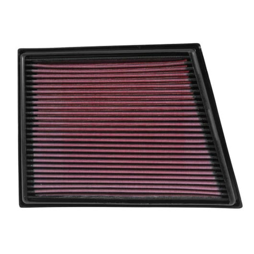 33-3025 K&N Replacement Air Filter