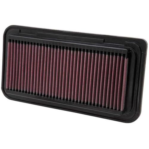 33-2300 K&N Replacement Air Filter
