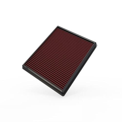 33-2997 K&N Replacement Air Filter