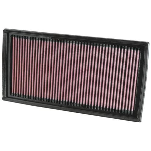 33-2405 K&N Replacement Air Filter