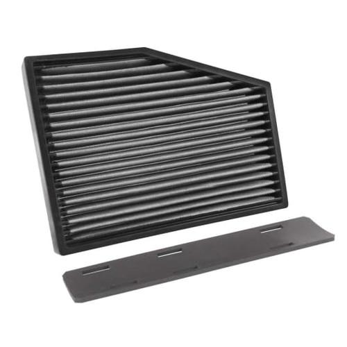 VF3013 K&N Cabin Air Filter