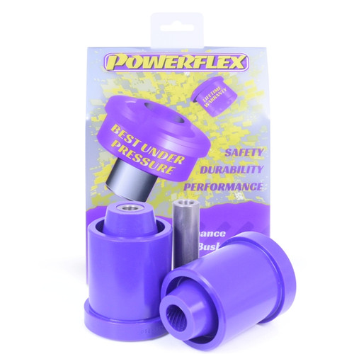 PFR16-710 Powerflex Rear Beam Mounting Bush