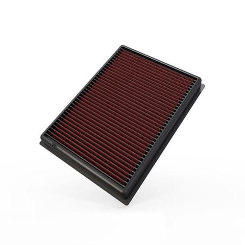 33-2438 K&N Replacement Air Filter