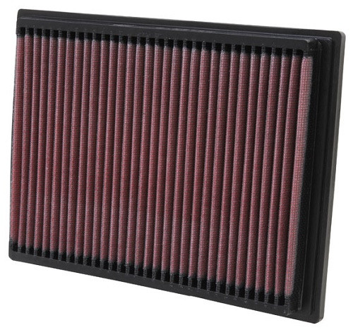 33-2070 K&N Replacement Air Filter