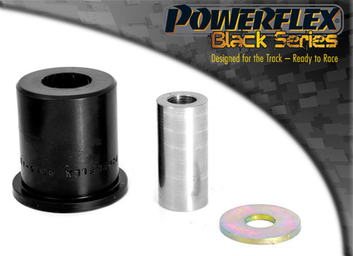 PFR5-1226BLK Powerflex Rear Diff Rear Mounting Bush