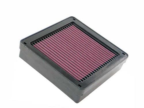 33-2105 K&N Replacement Air Filter