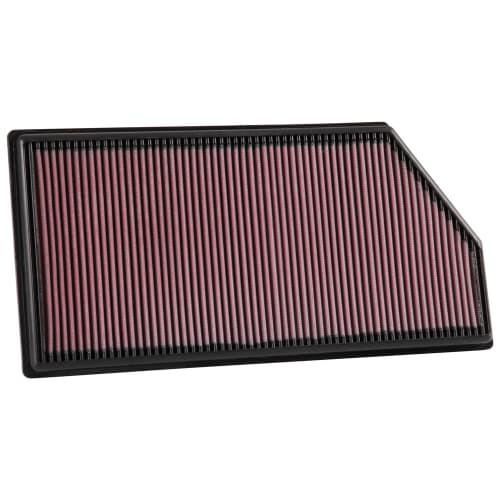 33-3068 K&N Replacement Air Filter