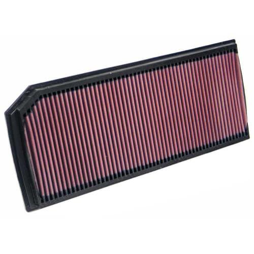 33-2888 K&N Replacement Air Filter
