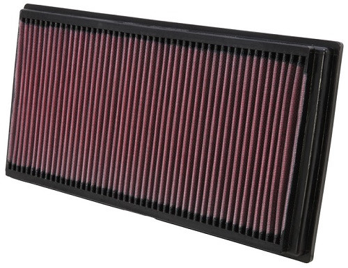33-2128 K&N Replacement Air Filter