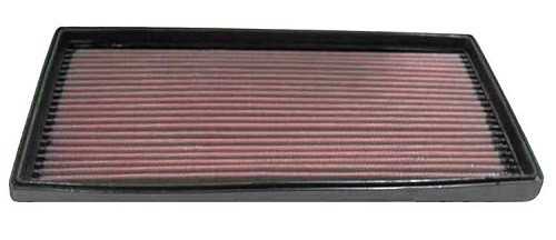33-2169 K&N Replacement Air Filter