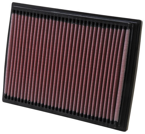 33-2201 K&N Replacement Air Filter