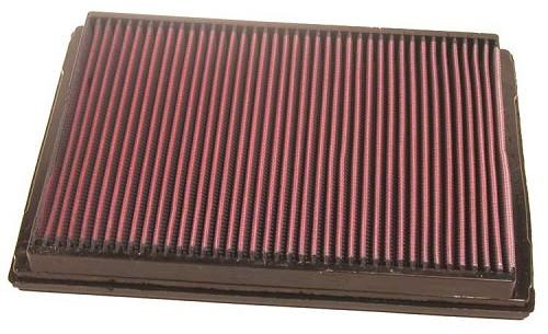 33-2213 K&N Replacement Air Filter