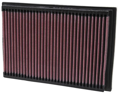 33-2245 K&N Replacement Air Filter