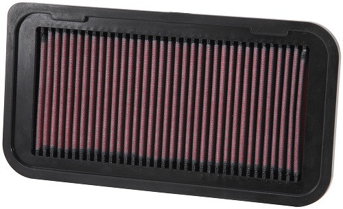 33-2252 K&N Replacement Air Filter