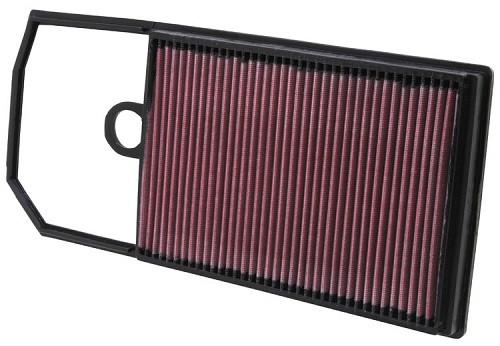 33-2774 K&N Replacement Air Filter