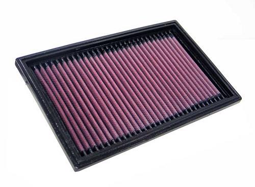 33-2824 K&N Replacement Air Filter