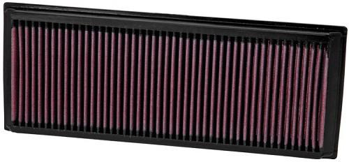 33-2865 K&N Replacement Air Filter