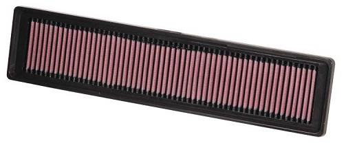 33-2937 K&N Replacement Air Filter