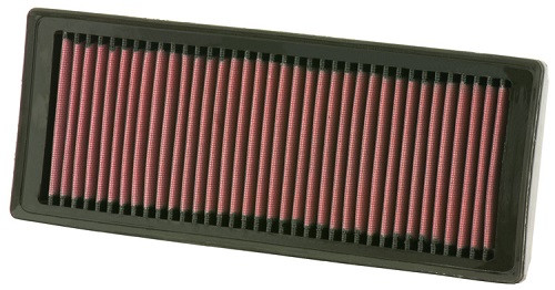 33-2945 K&N Replacement Air Filter