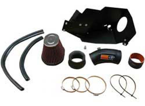 57-1001 K&N 57i Induction Kit