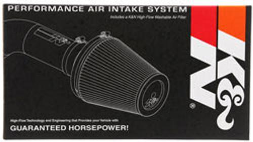 57-7000 K&N 57i Induction Kit
