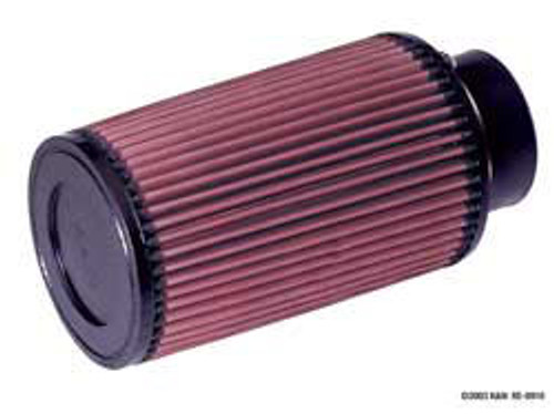 RE-0910 K&N Rep. Air Filter
