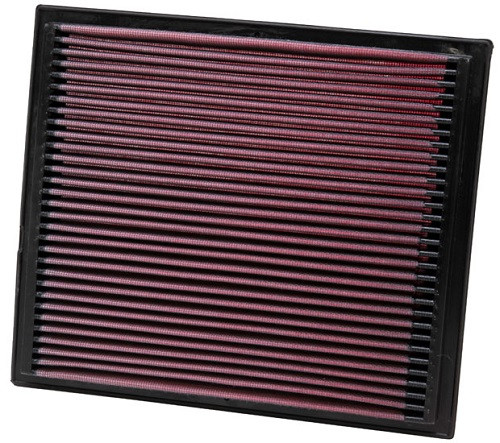 33-2069 K&N Replacement Air Filter