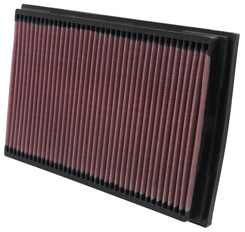 33-2221  K&N Replacement Air Filter