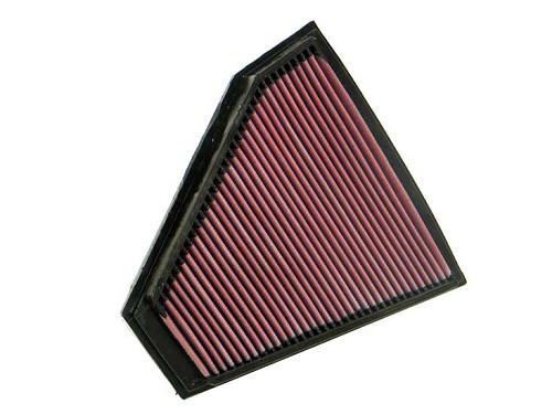 33-2332  K&N Replacement Air Filter