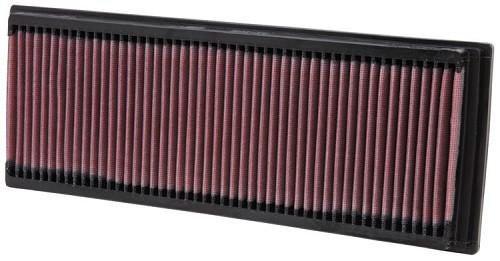 33-2181 K&N Replacement Air Filter
