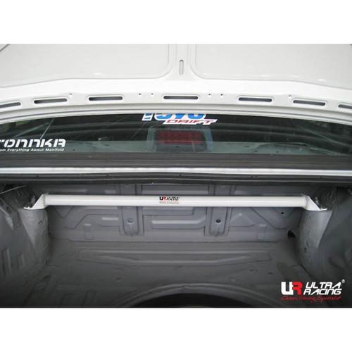 Shop By Vehicle - BMW - BMW 3-Series (E30) M3 1988-1991 - TPS Garage