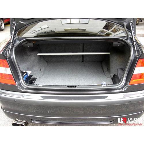 UR-RE2-177 BMW E46 - REAR (2 POINTS)