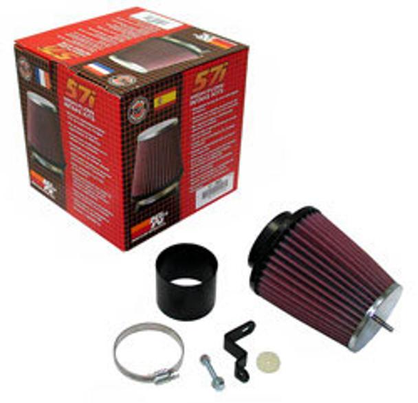 57-0683 K&N 57i Induction Kit