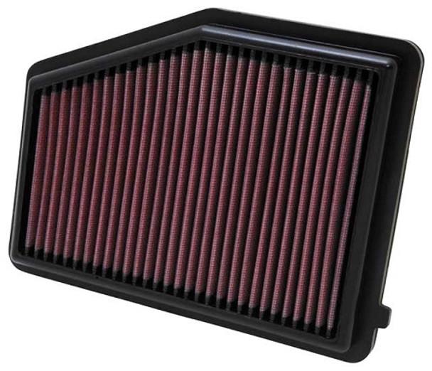 K/&N 33-3015 Replacement Air Filter