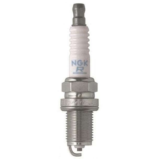 NGK BKR7E (4644) V-POWER / 4PCS-SET