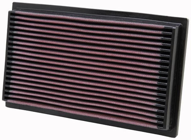 33-2059 K&N Replacement Air Filter