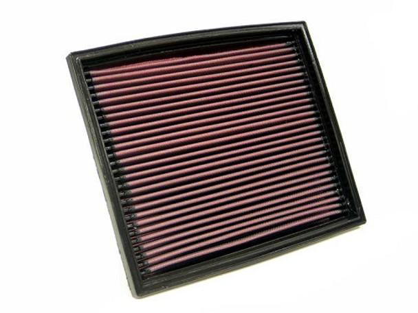 33-2142 K&N Replacement Air Filter