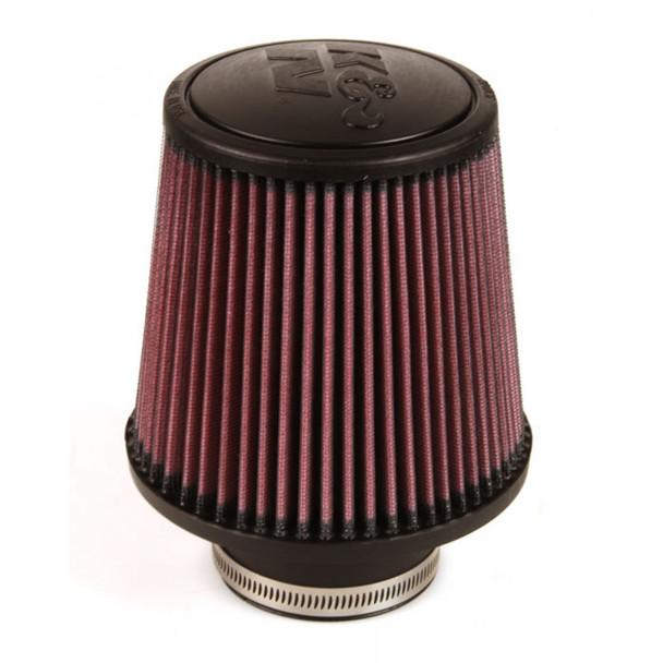 RE-0930 K&N Rep. Air Filter
