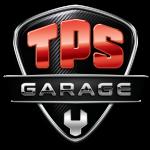 TPS Garage
