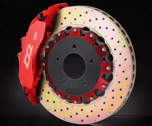 d2-brake-kit-red.png