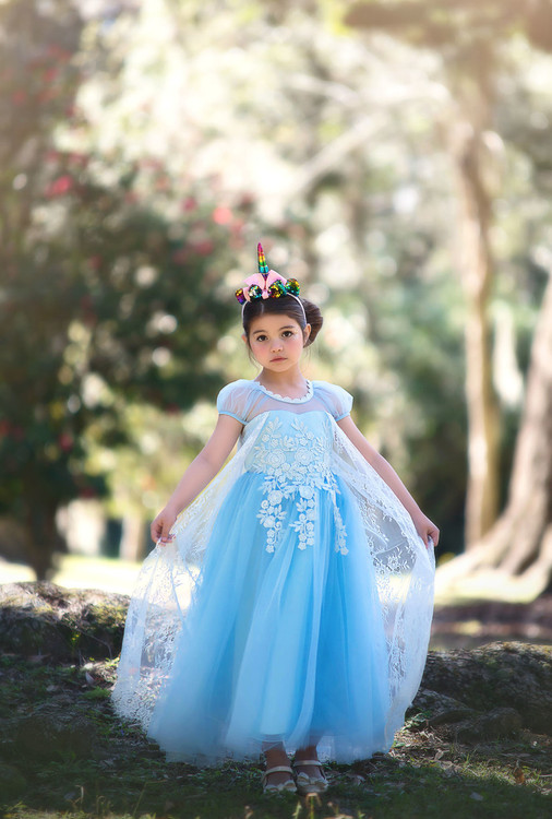 853396295b Trish Scully  Boutique Children s Clothing