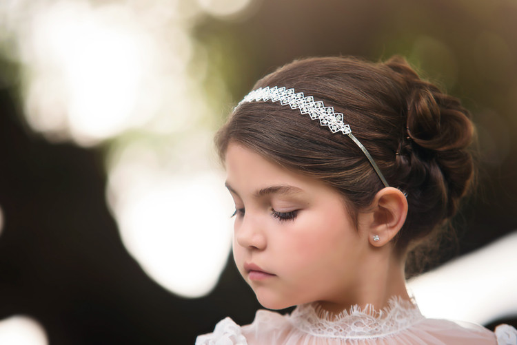 BRINLEY JEWELED HEADBAND