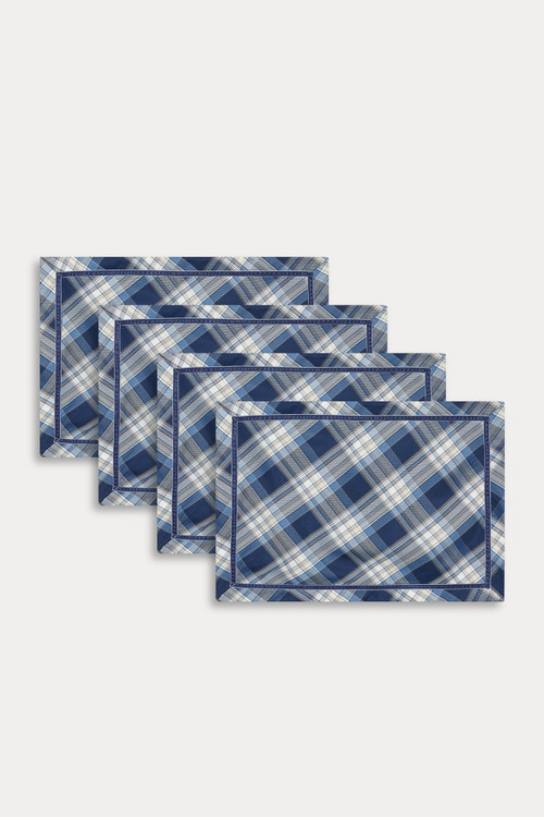 WHITEHALL PLACEMAT SET OF 4
