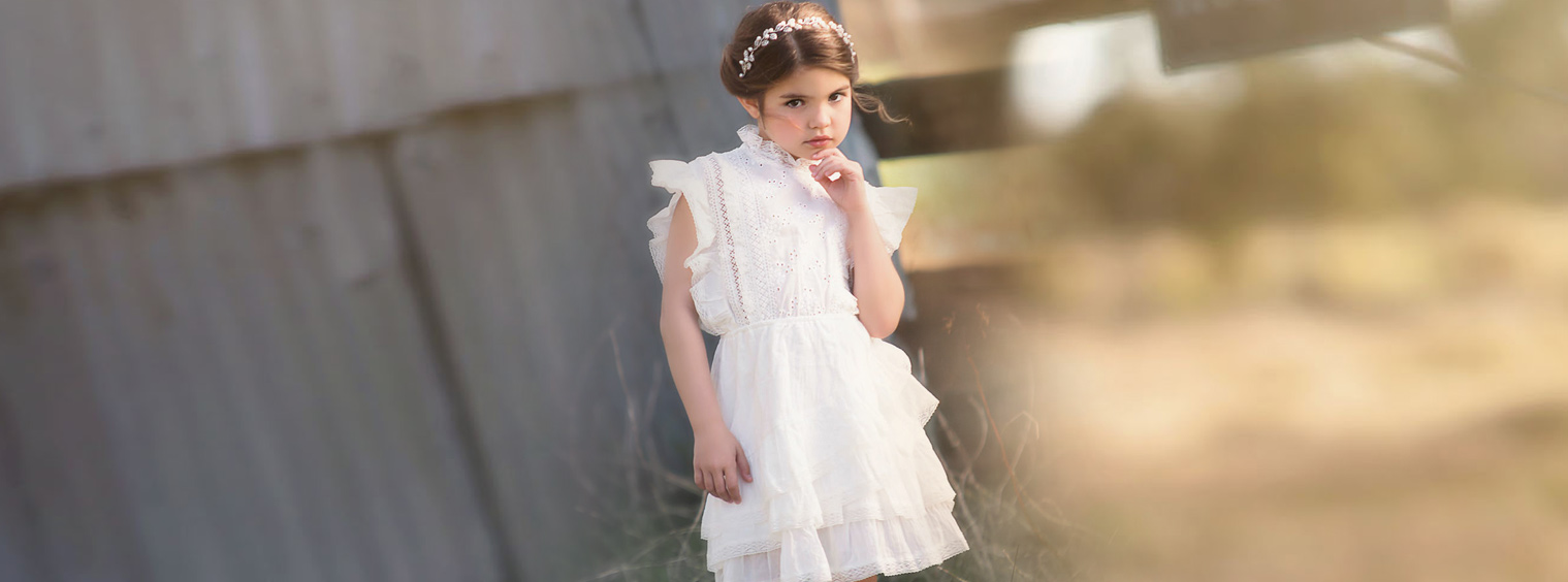 bcf511f861c9 Trish Scully  Boutique Children s Clothing