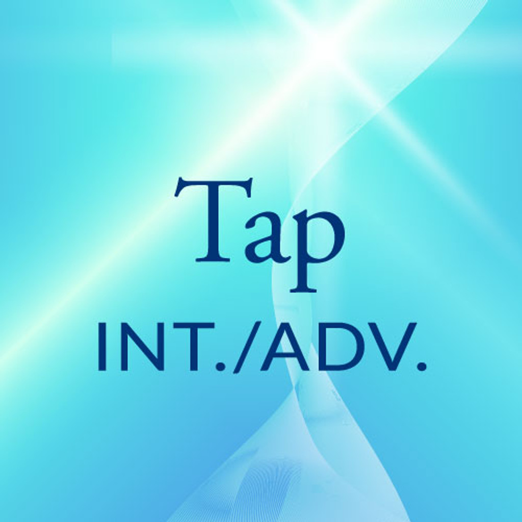 Mon. 7:00-8:00 Int./Advanced Tap - Academic Year '20-21