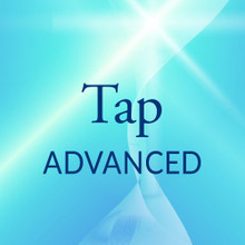 Mon. 7:15-8:15 Advanced Tap - Fall/Spring