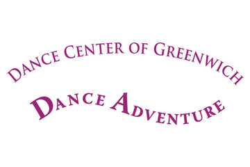 Dance Adventure, Inc.