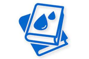 Terminología del Agua