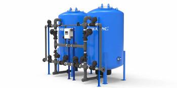 ¿Por Qué el Tratamiento Con Suavizador de agua es la mejor manera de Prevenir los Depósitos Minerales?
