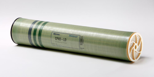 Membrana CPA7-LD de Hydranautics